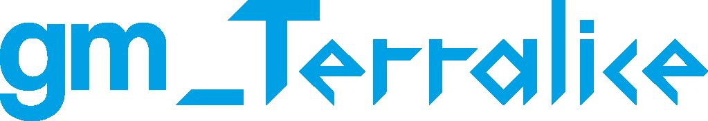 GM_Terralice - logo