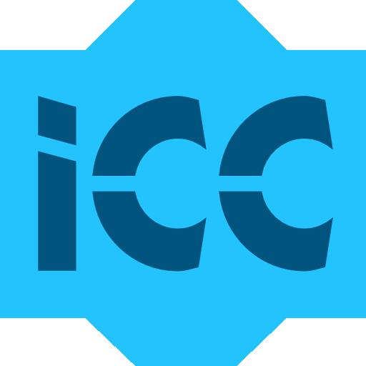ICC-MainLogo