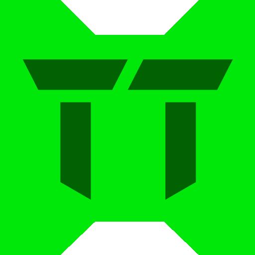 TT-MainLogo